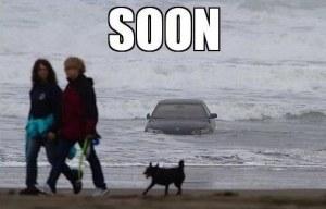 soon15